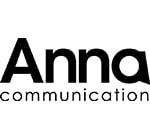 Anna Communication